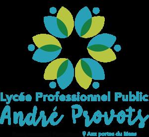 LPA André Provots